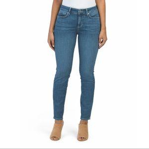{NYDJ} Ami Skinny Leggings - Ankle Jeans Size 14